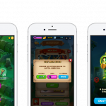 Monetization Coming to Instant Games on Messenger