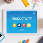 Mobile App Marketing: How To Promote Productivity Apps