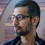 Sundar Pichai says the future of Google is AI