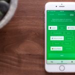 Download the new, completely redesigned TechCrunch mobile app