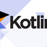 Kotlin education