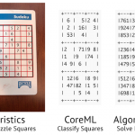 Behind the Magic: How we built the ARKit Sudoku Solver