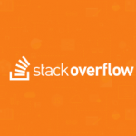 How to get your first tag badge on StackOverflow