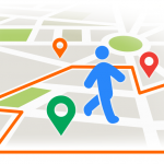 How Automated Push with Geofencing can Drive Engagement – Kumulos
