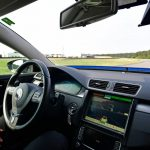 Ex-Android startup Cyngn pivots to self-driving