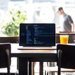 The Best Practices for a Great Developer Experience (DX)