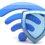 WPA2 Breach – Is Your WiFi Safe?