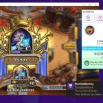RumbleMonkey expands beta to let Hearthstone gamers compete for real money