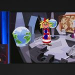 Remastering Day of the Tentacle and Grim Fandango