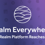Realm Everywhere: The Realm Platform Reaches v2.0