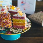 Get creative: The layered cake of proper app promotion to reach mobile star status