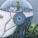 Tech Giants Are Paying Huge Salaries for Scarce A.I. Talent
