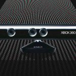 Microsoft Has Stopped Manufacturing The Kinect
