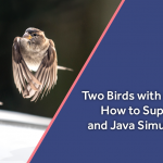 How to Support Kotlin and Java Simultaneously
