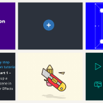 20 Really Useful UI Animation Tutorials Every Designer Should Know
