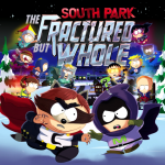 South Park: The fractured but whole devs talk design, delays, and next game