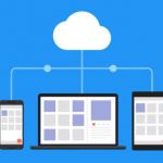 Introducing Cloud Firestore: Our New Document Database for Apps
