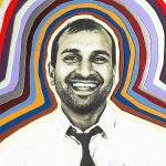 Sujan Patel on growth marketing for startups