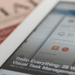 Discover How to Build a Quartz App Making News Reading Really Fast