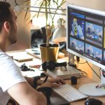 Step by Step Guide to Custom Promo Video Design