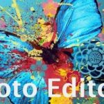 How to Make a Photo-editing App Like Facetune or Aviary