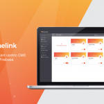 Flamelink, the CMS for Firebase you've been searching for, is here