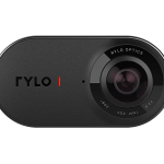 Rylo: Expect Unmatched 360-Degree Image Output from This Tiny Camera