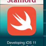 Developing iOS 11 Apps with Swift – Free Course by Stanford on iTunes U