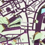The Future Of Mapping, According To The Creators Of Google Earth