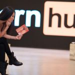 PornHub Is Opening Its First-Ever Retail Store in New York City