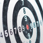 How to define target audience using the best modern analytics tools