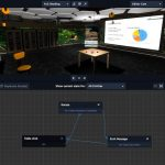 AWS launches Amazon Sumerian to build AR, VR and 3D appsquickly