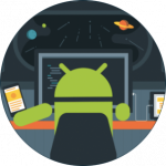 Delve deeper into Android development with our new course!