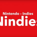 What's It Like Making Indie Games For The Nintendo Switch?