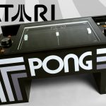 The Inside Story of Pong and the Early Days of Atari