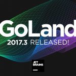 JetBrains GoLand IDE Hits the Market