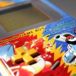 Awesome Game Boy Development