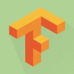 The developer preview of TensorFlow Lite is now available