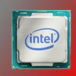 Andy Tanenbaum, author of Minix, writes an open letter to Intel