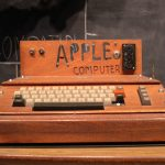40 Lessons from 40 Years of Apple Ads