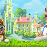 This Game Developer Cut Its CPI In Half By Testing Ad Creative Before Launch