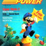 What Nintendo Power Can Teach Us About Indie Game Marketing