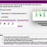 How to break a CAPTCHA system in 15 minutes with Machine Learning