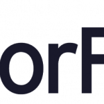 Announcing Core ML support in TensorFlow Lite