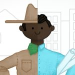 From Code Cowboy to Infrastructure Architect