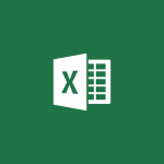 Microsoft Considers Adding Python as an Official Scripting Language to Excel