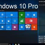 Windows 10 Professional Product Key Generator (Windows 10 Product Key)