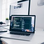 Learning to Code in 6 Months
