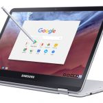 Get Your Android App Ready for Chromebooks