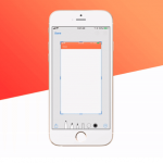 Screenshots On iOS: Confide Messaging App Launching ScreenShield Kit For Developers